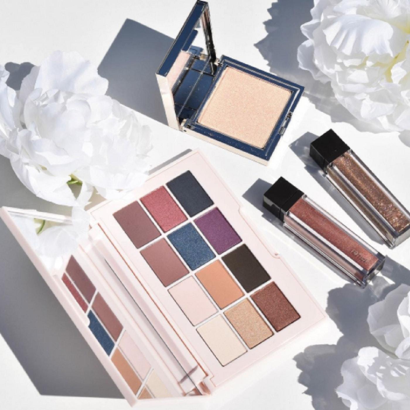 Source: Jouer Cosmetics