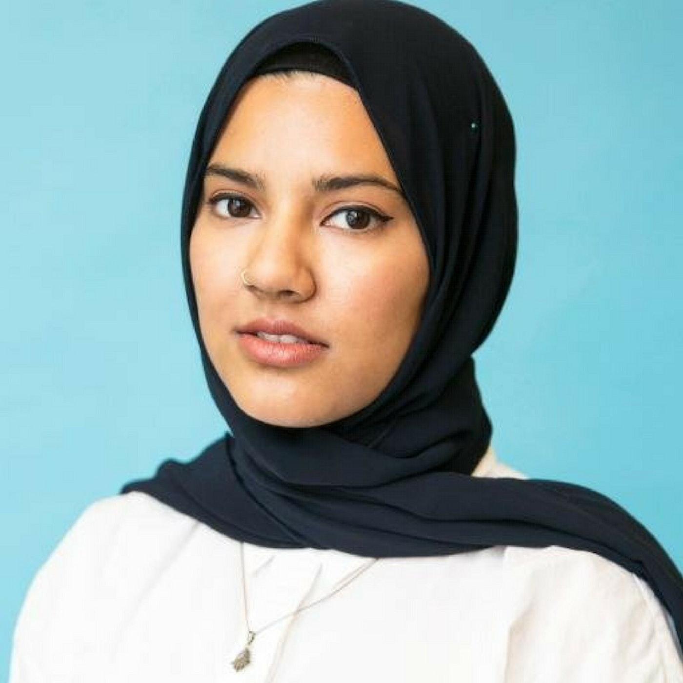 Aisha-Gani-Feature-Image