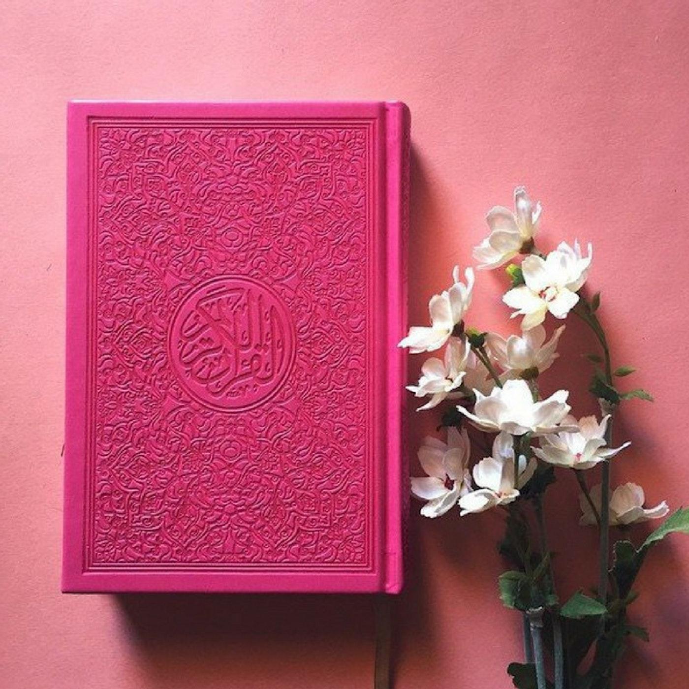 87+ Gambar Allah Pink Paling Keren