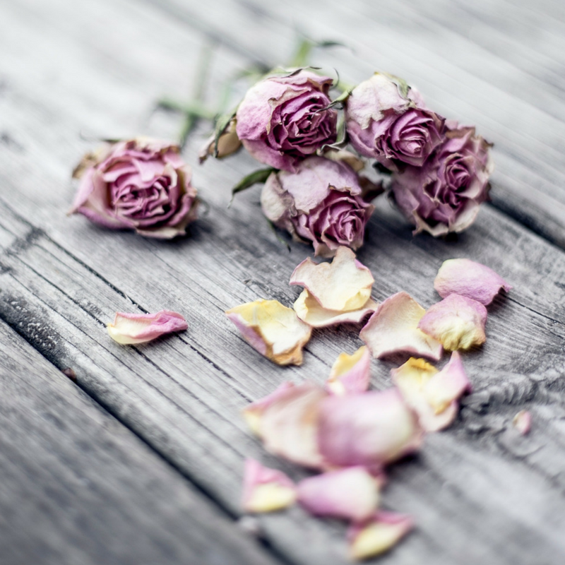 Reflections On Going Through A Miscarriage The Unspoken Journey