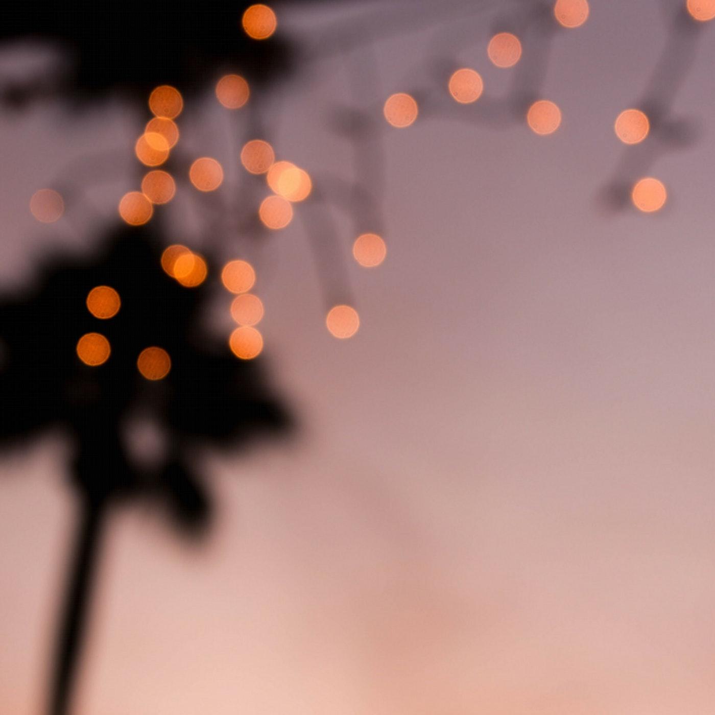 Lightsss