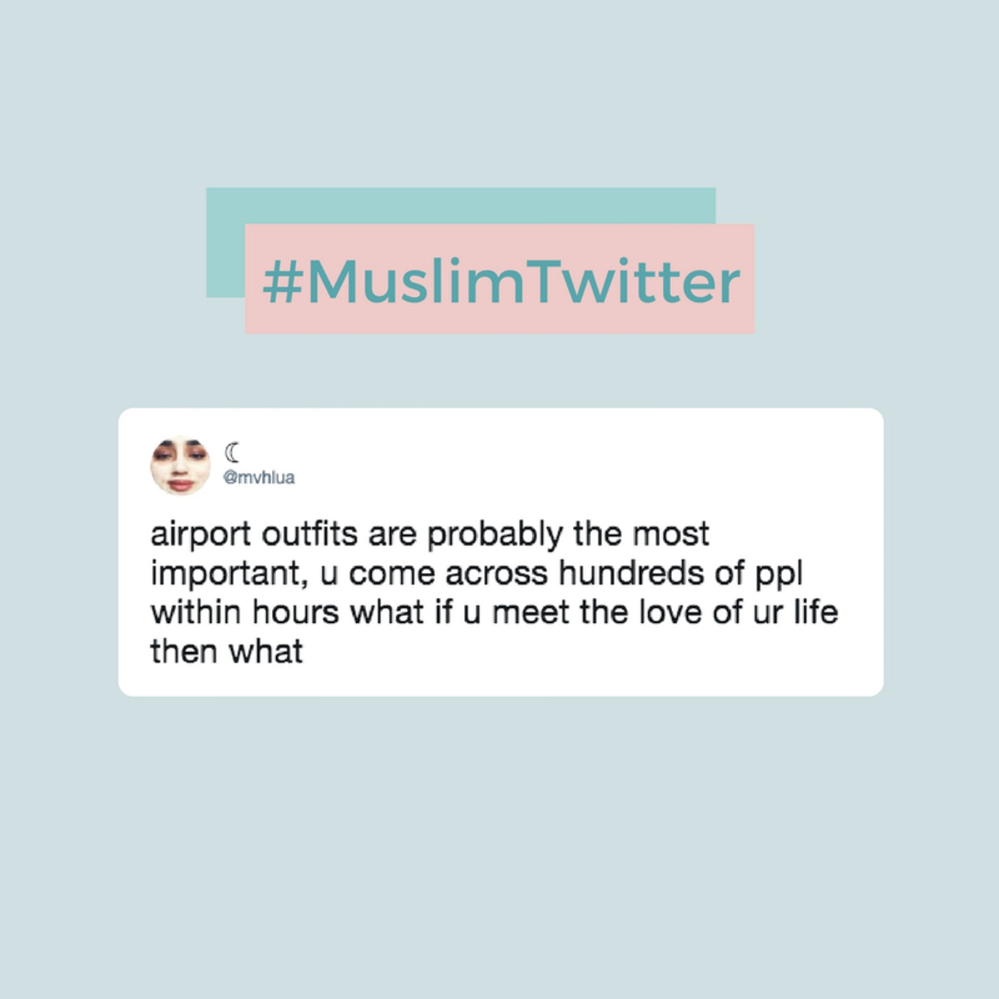 bbeff3a4e8d7e2 Muslim Twitter Your Weekly Round up of the Weird and Wonderful