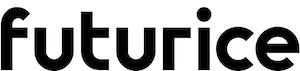 Futurice logo