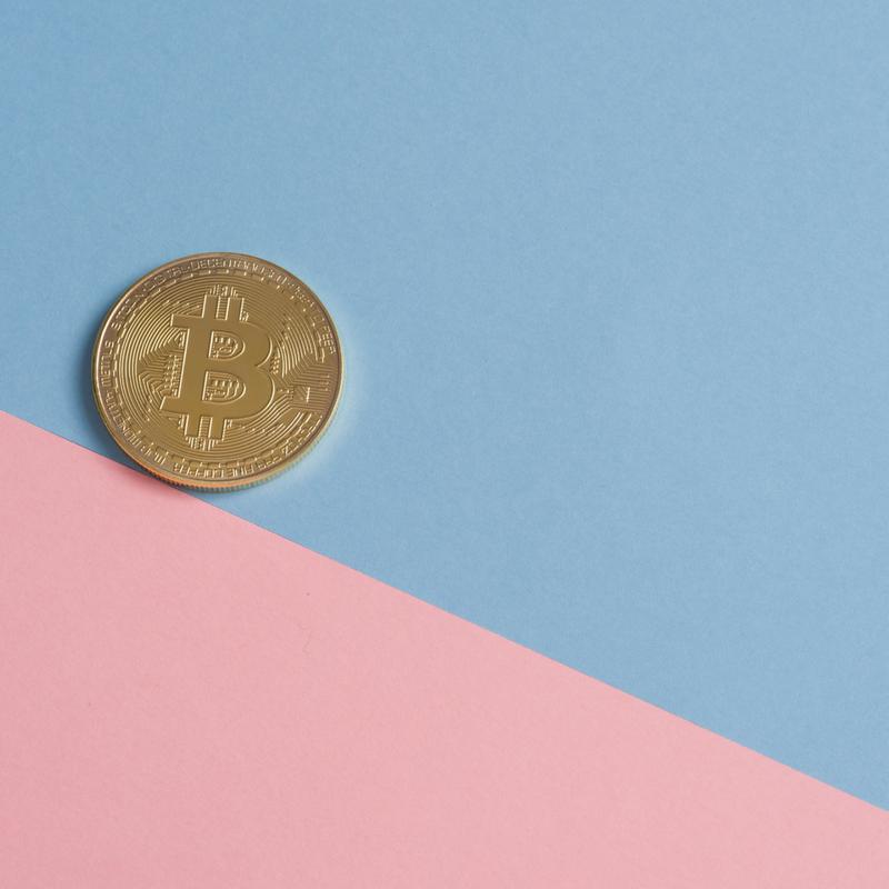 Masjid Ramadan Top Their £10,000 Zakat Crypto-Currency