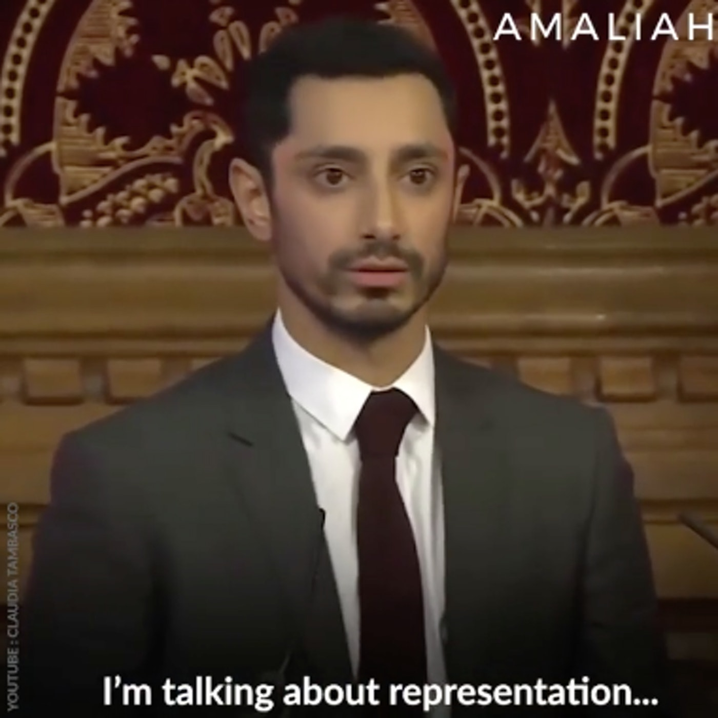 rizahmed
