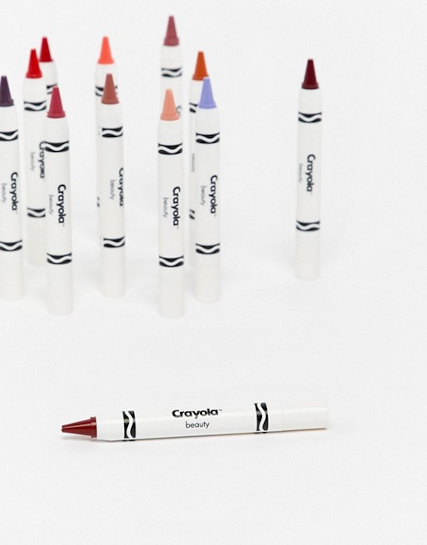 crayolakit