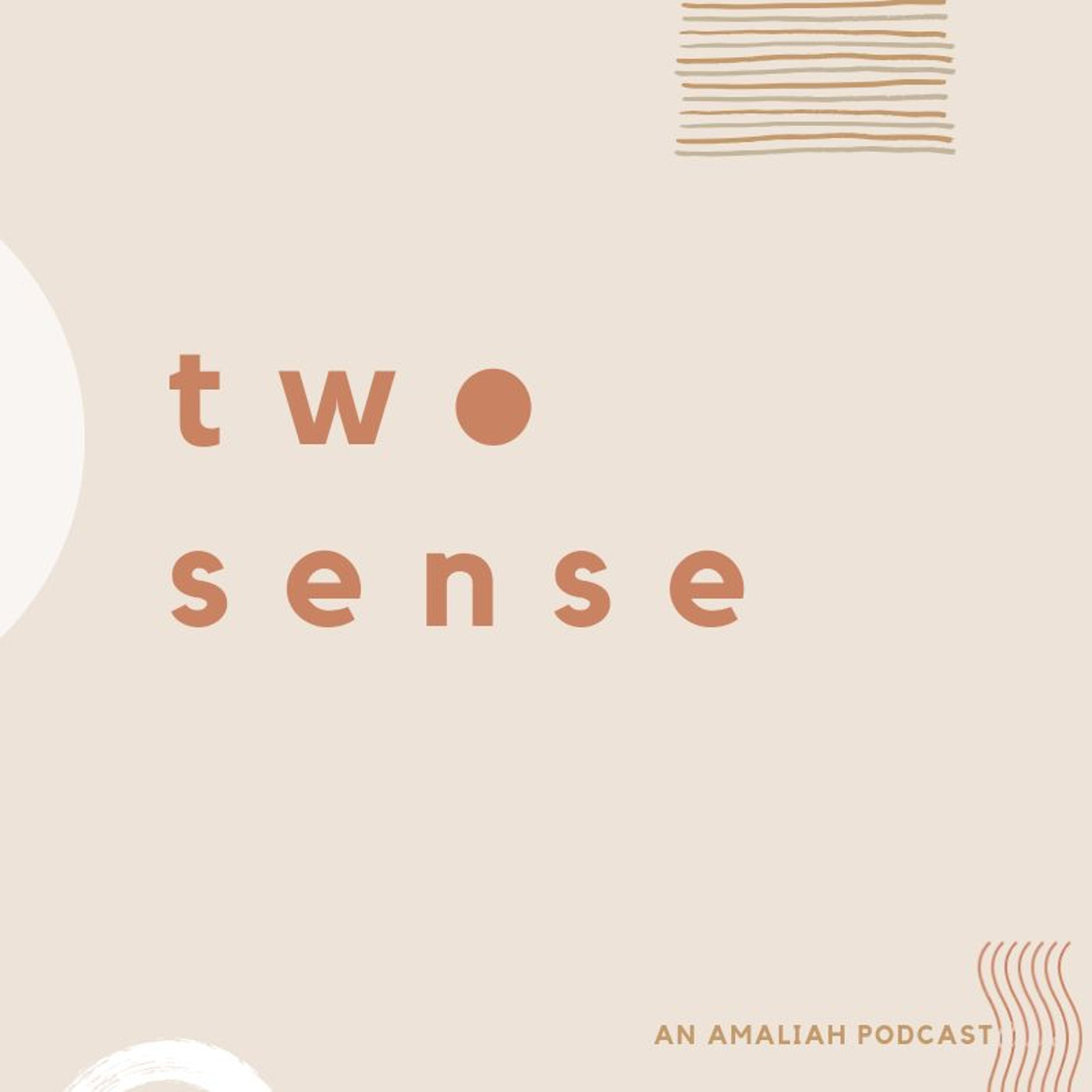 twosense