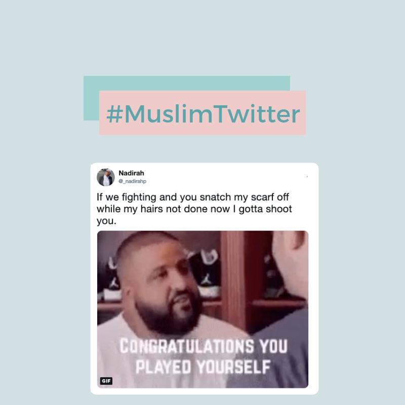 muslimtwitter