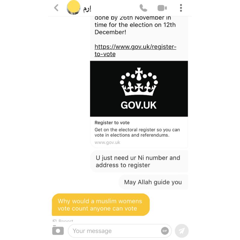 Dating apps för Uni studenter Jordan dating lärare
