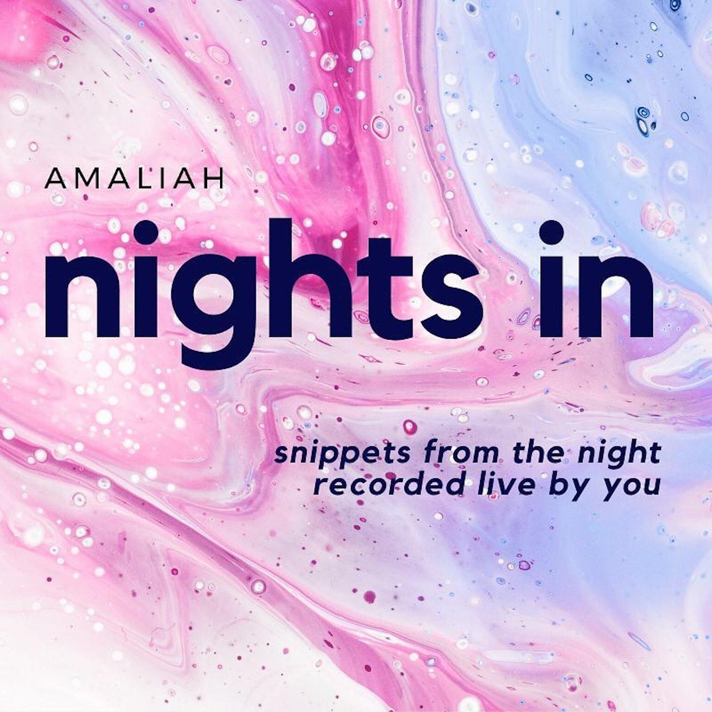 nightsinpodcast